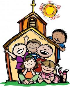 children-sunday-school1