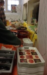 Soup2)
