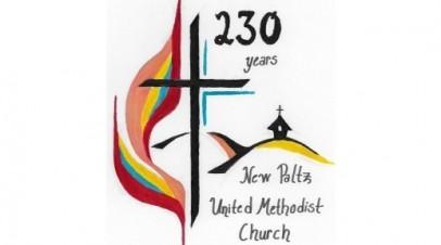 230 Years Celebration