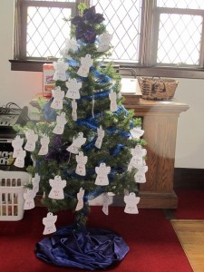 AngelTree_2014