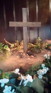 Easter2015Fog