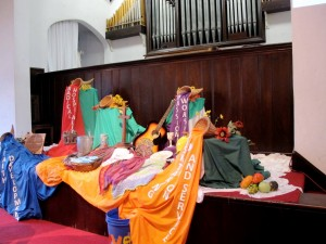 FruitfulCongregations_2014