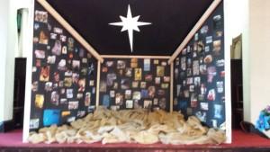 WorshipCenter_December2015