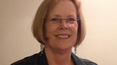 Christine Ransom